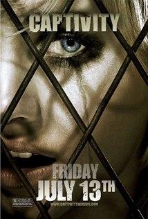 captivity-movie-poster.jpg