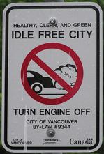 idle_free_van.jpg