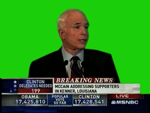 mccaingreenscreen.png
