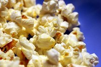 seattle-movie-popcorn.jpg