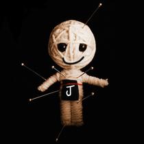 voodoo-j-avatar424x424.jpg