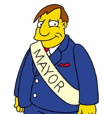 simpsons-schip-page-not-a-hack-say-republicans-mayor-quimby.jpg