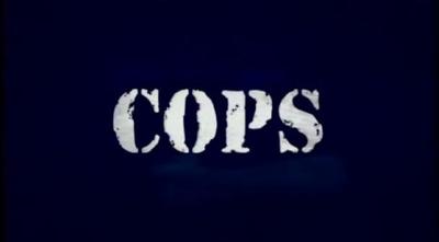 Copssjpg
