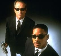 Men_in_Black_1.jpg