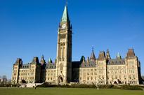 parliamenthill01.jpg