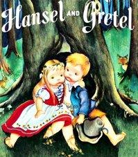 HanselAndGretel.jpg