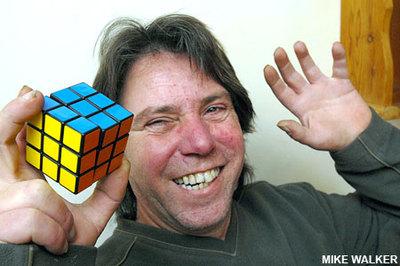 RubikManMW_450x300.jpg