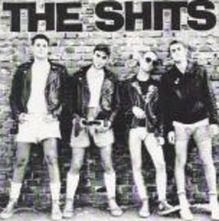 album_The-Shits-Super-Shit-666.jpg