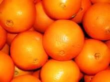 orangesdad.jpg