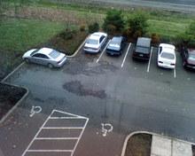 parking_etiquette.jpg