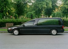 s80_hearse.jpg