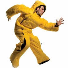 unbranded-lippi-selk-all-in-one-sleeping-bag-yellow-.jpg