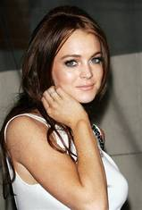 060531_scoop_lohan_vmed_1p.widec.jpg