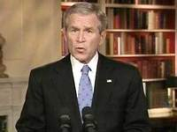 15_61_011007_bush_iraq_speech.jpg