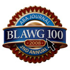 2008-blawg-100.jpg