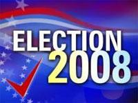 2008election.jpg
