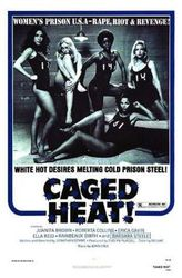 250px-Caged_heat_movie_poster.jpg