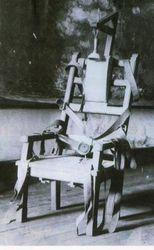250px-Kemmler_Chair.jpg