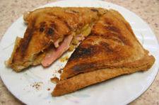 250px-Toasted_sandwich.jpg