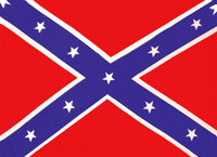 50003~Confederate-Flag-Posters.jpg