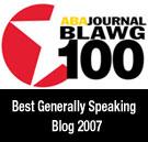 ABA-badge1.jpg