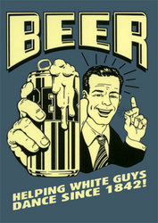 BM1185~Beer-White-Guys-Dance-Posters.jpg