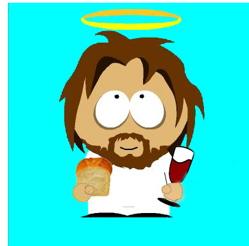 BUDDYJESUS.jpg