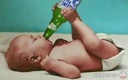 Baby%20Drinking%20Beer.jpg