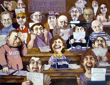Bragg - Bar Exam giclee.jpg