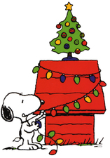 Christmas-Snoopy-Lights-Tree.jpg