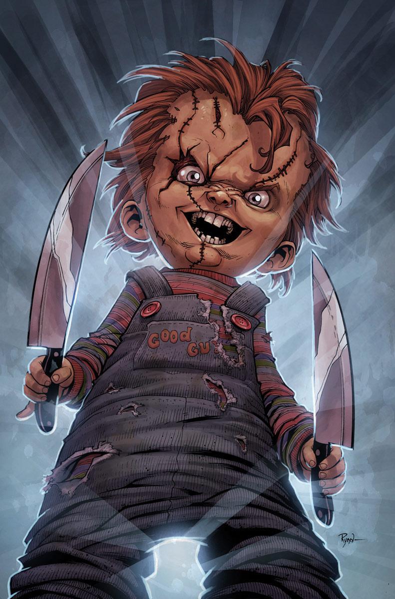 ChuckyColor.jpg