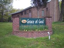 Church Sign2.jpg