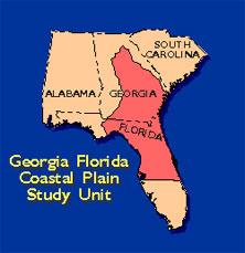 GA-FL.jpg