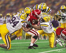 Gamble_LSU_Tiger_lsu4_large.jpg