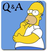 HomerQ&A.jpg