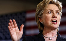 Horowitz-HillaryClinton1H.jpg