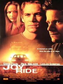 Joy_ride.jpg