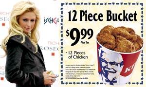 KFCparis.jpg