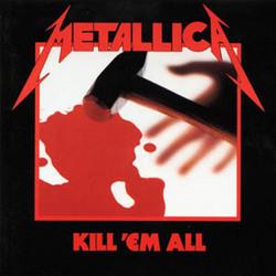 Kill%27emall.jpg