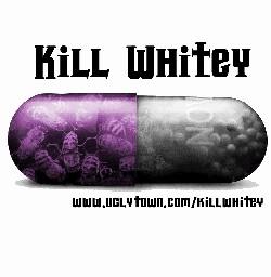 Kill_Whitey2.jpg