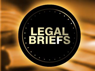 LEGAL_BRIEFS_320_240.jpg
