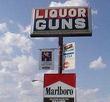 Liquor-Guns.jpg