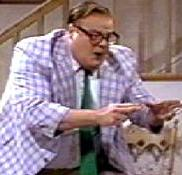 Matt_Foley,_Saturday_Night_Live.jpg
