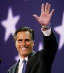 Mitt-Romney-10.jpg
