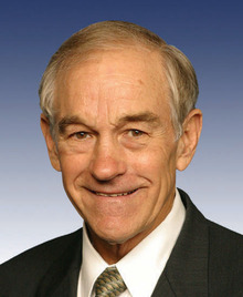 Ron_Paul%2C_official_109th_Congress_photo.jpg