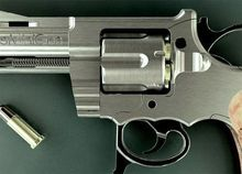 Worlds_Smallest_Revolver.jpg