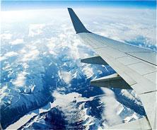 airplane-wing.jpg