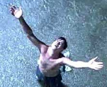 andy-dufresne.jpg