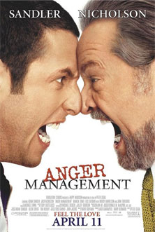 angerManagement.jpg