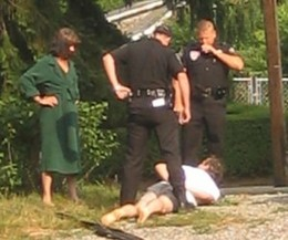arrestedbastard.jpg